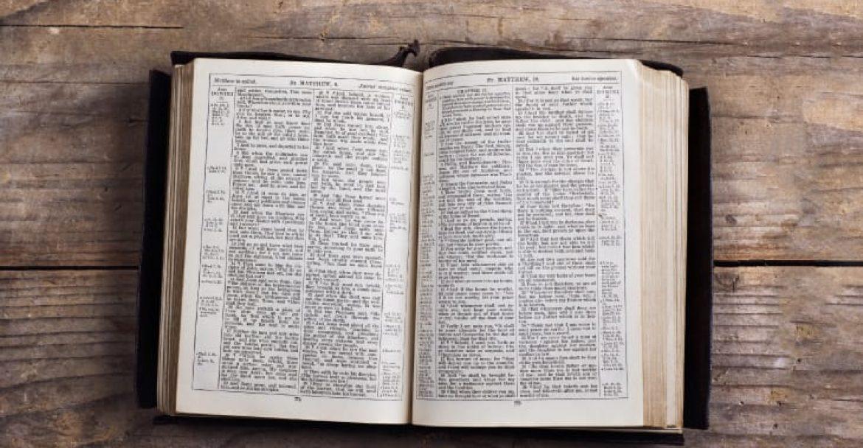 Bible_BOL