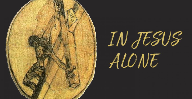 in-Jesus-alone-BOL