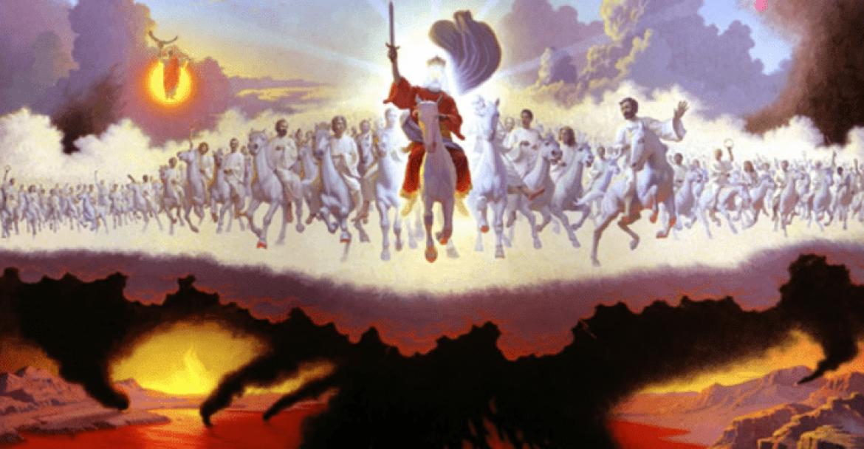 jesus-is-coming-soon-730x438