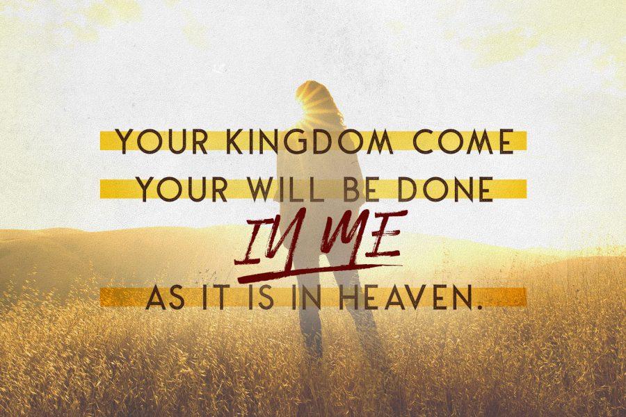 thy_kingdom_come